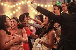 Diskodiwedding Wedding DJ Indonesia in Semarang