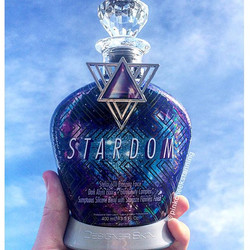 We've got 2018's ⭐️ back in stock! By far the most popular lotion this year, and for good reason! An