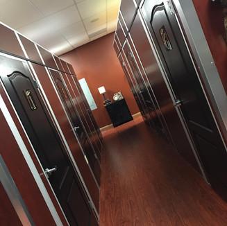 All Rooms in Yucaipa - Copy.jpg
