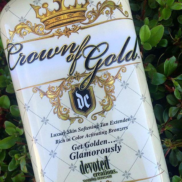We 💛 this moisturizer! Generous amounts of skin tightening, toning, and anti aging ingredients.jpg