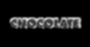 Choc fest logo.png