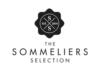 The Sommeliers Selection Logo.png