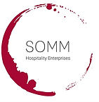 SOMM Logo Big Small.jpg