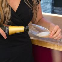 Franschhoek Cap Classique & Champagne Fe
