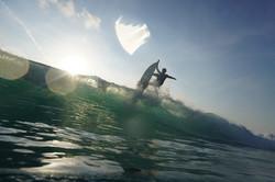 Bali Surf 3 082016