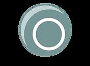 circulo ozono.png