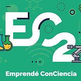 Emprende-Conciencia-2018-logo.jpg