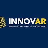 innovarlogo-684x513_edited.jpg