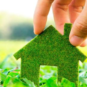 ¿Qué es una Evaluación de Impacto Ambiental?