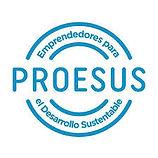 proesus-logo.jpg