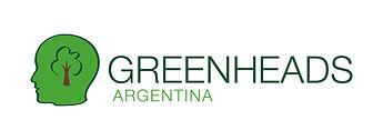 Greenheads-Horizontal-Color-Alta.jpg