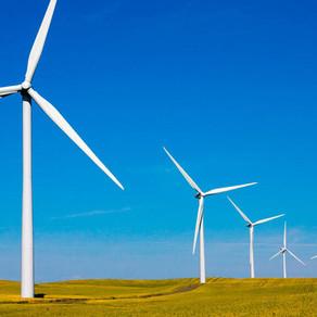 ¿Cuál es el futuro de las energías renovables?