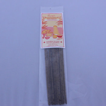 PATCHOULY INCENSE STICKS