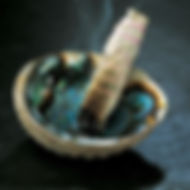 smudge bowl.jpg