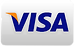 credit-card-icons copy 3.png