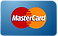 credit-card-icons copy 4.png