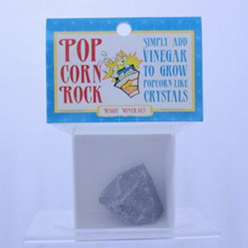 POP CORN ROCK