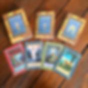 Angel-Healing-Cards.jpg