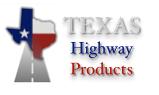 Texas Highway Products.png