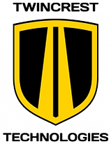 Twincrest logo.png