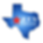 2011_ITS_Texas_logo_color_300dpi.png