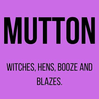 MUTTON.jpg