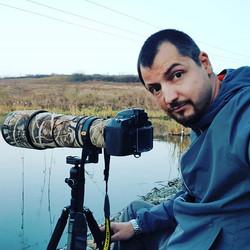 #endofseason #photography #wildlife #sup