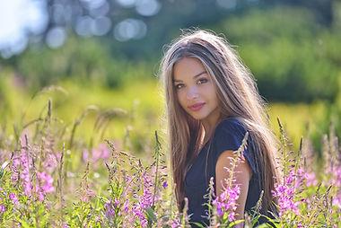 Aurelian Nedelcu photo session.jpg