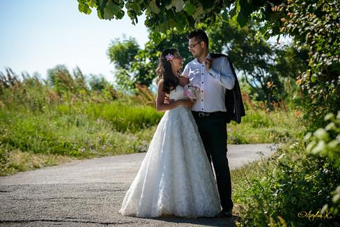 Aurelian Nedelcu Fotograf Nunta - sedinta after wedding 18 Denisa & Cristi