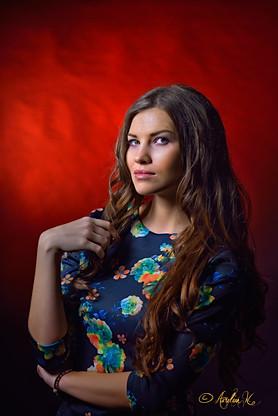 Aurelian Nedelcu sedinte foto