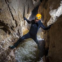 #caving #adventure #underground #speolog