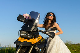 Aurelian Nedelcu Fotograf Nunta - sedinta after wedding Denisa & Cristi