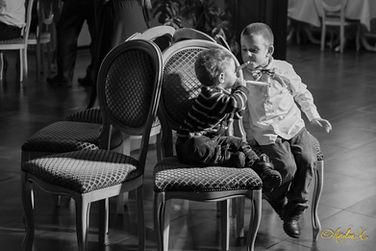 Aurelian Nedelcu Fotograf Botez - Brasov