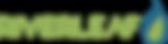 riverleaf-biotech-eugene-oregon-logo-mobile-sm.png