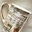 Thumbnail: Aurum Mug