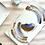 Thumbnail: Asia Platter