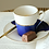 Thumbnail: Laly Coffee Cup