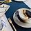 Thumbnail: Bleu Aurum Set