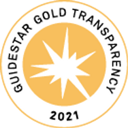 GuidestarSealofTransparency-Gold-Small.p