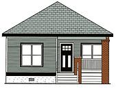 Roof A_Option1_GreenRoof.png