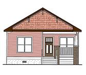 Roof D_Option 4_Tan Roof.png