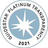 guidestar-platinum-seal-2021-large.png