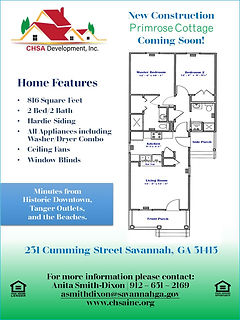 231 Cumming Street Flyer.jpg