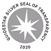 GuidestarSealOfTransparency.webp