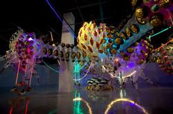 (Museum of Contemporary Art Busan)