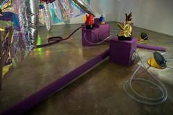 SongEun ArtSpace
