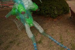 urban creature-park 2012-4