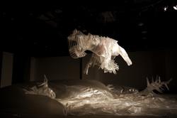 urban creatures2012-1