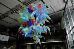 urban creature-kolon 2014-5