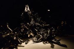 laputa-urban creatures 2013-1